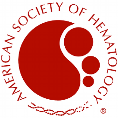 Global Action: Improving Health Outcomes for Sickle Cell Disease