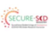 Secure-SCD logo resized.png