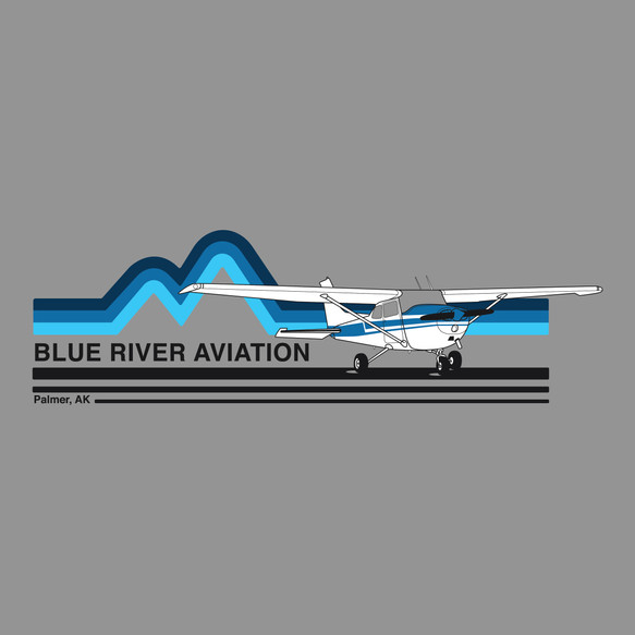 Blue River Aviation