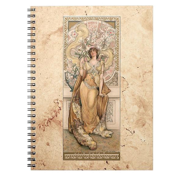 gold_victorian_nouveau_beauty_notebook-r