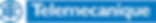 telemecanique logo.png