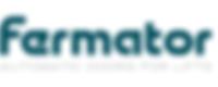 LogoFerm (1).png