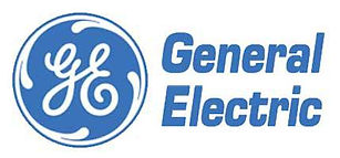 general-electric logo.jpg