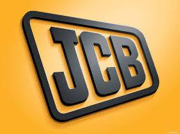 jcb logo.jpg