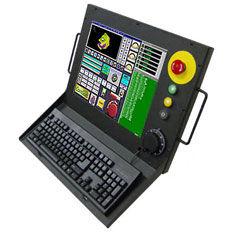 sistem monitor.jpg