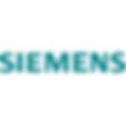 siemens logo.png