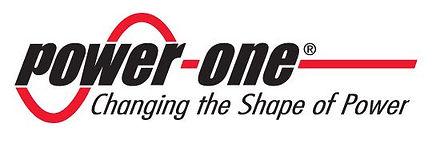 power one logo.jpg