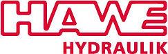 hawe-logo.jpg