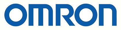omron logo.jpg