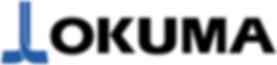 okuma logo.png