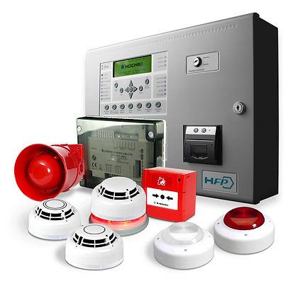 yangın_alarm_sistemi.jpg
