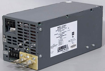 lambda power supply.jpg