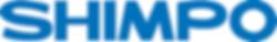 shimpo logo.png
