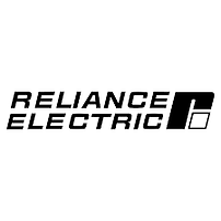 reliance electric logo.png