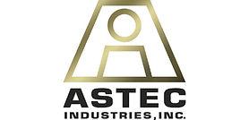 astec logo.jpg