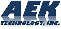 aek logo.jpg