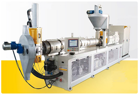extruder makinesi.png