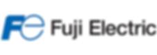 fuji electric logo.png