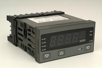 analog_dijital_gösterge.jpg