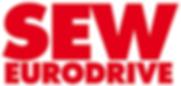 sew logo.png