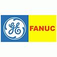 gefanuc logo.png