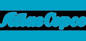 Atlas_Copco logo.png