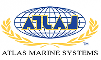 atlas marine logo.png