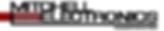 mitc logo.png