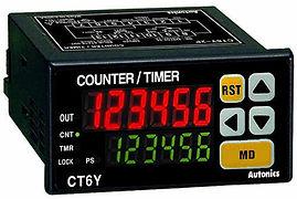 autonics-timer-500x500.jpg