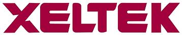 xeltek logo.png
