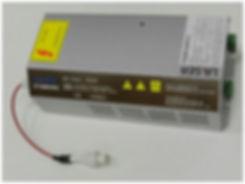 lazer güç kaynağı.jpg