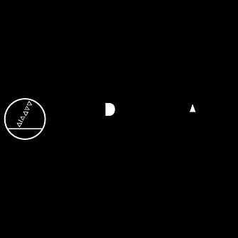 heidenhain-logo-png-transparent.png