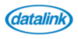 datalink-corporation-logo.jpg