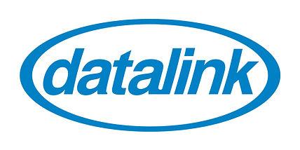 datalink-corporation-logo.jpg