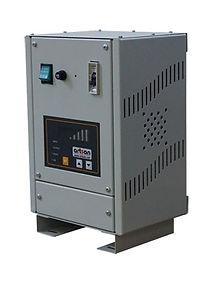 SMPS-Akü-Şarj-Redresörü-12V-30A-SMPS-12x