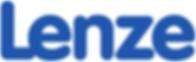 lenze logo.png
