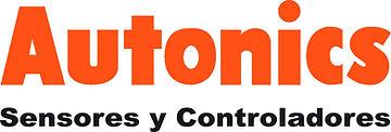 Autonics-Logo-1.jpg