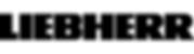 liebherr logo.png