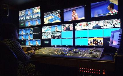 tv yayıncılığı.jpg