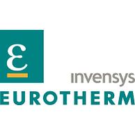 eurotherm logo.png
