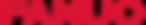 2000px-Fanuc_logo.svg.png