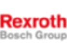 rexroth logo.png