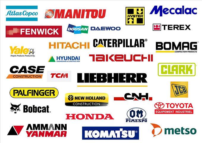 iş makinası markaları.jpg