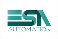 esa automation.png