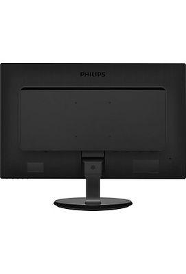 lcd monitor back.jpg