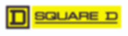 square d logo.png