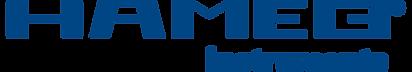 hameg logo.png