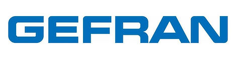 gefran logo.jpg