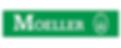 moeller logo.png