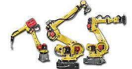 robot endustriyel.jpg